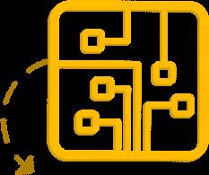 Robotic Process Automation (RPA) robotydoroboty.pl